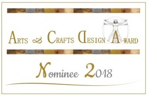 NOMINEE ICON 2018
