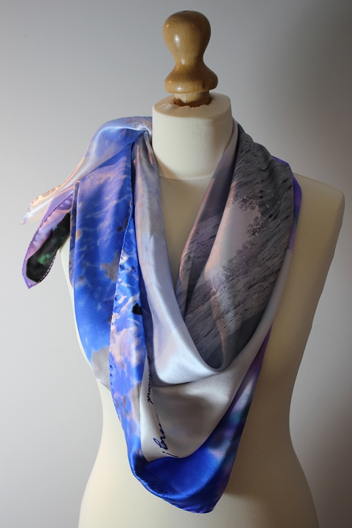 designer-silk-scarf