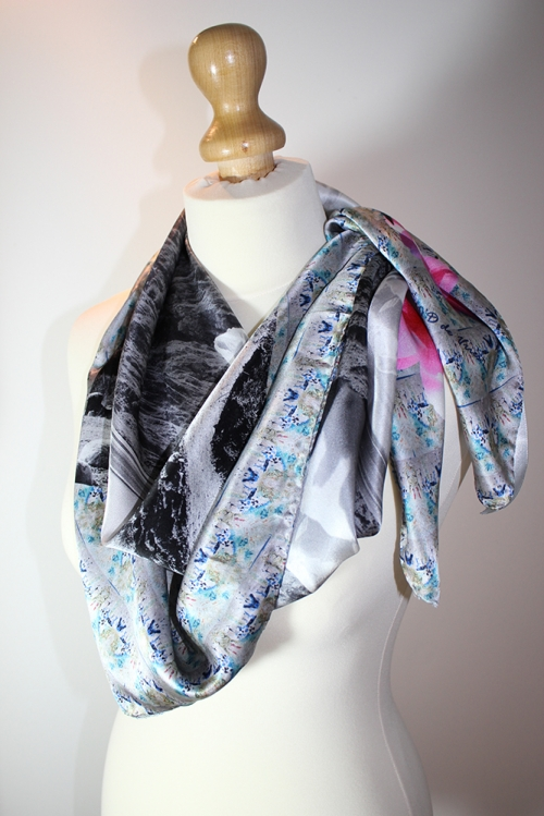 the-unlikely-shepherdess-designer-silk-scarf-made-in-italy